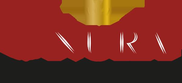 Tanzstudio NURA | Orientalischer Tanz - Bauchtanz - Tanzstudio in Traun bei Linz / OÖ
